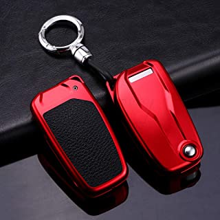 Suchergebnis Auf Für Ducati Schlüsselanhänger Merchandiseprodukte Auto Motorrad