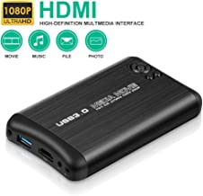 dune hd smart h1 1080p media player