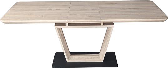 Suchergebnis auf für: tisch mit mittelfuß