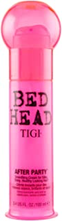 BED HEAD After Party Smoothing Cream for Silky & Shiny Hair 100ml