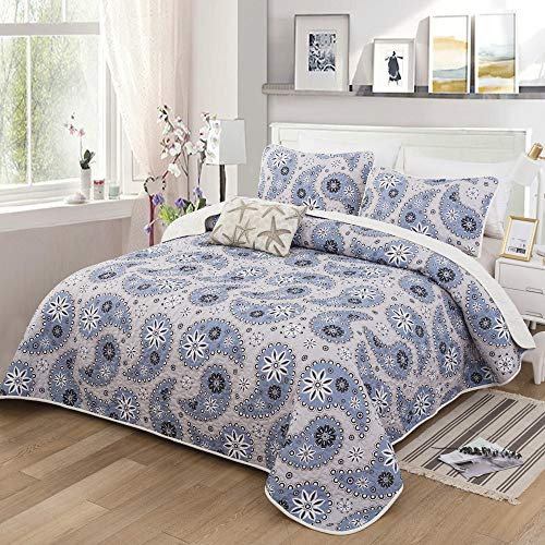 WONGS BEDDING Quilts & Sets