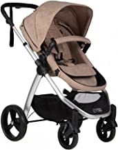Best mountain buggy cosmopolitan buggy stroller Reviews