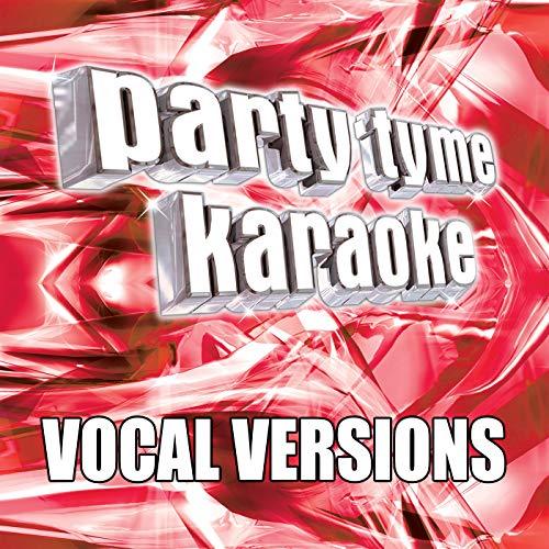 Let Me Love You (Made Popular By DJ Snake ft. Justin Bieber) [Vocal Version]