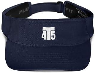 6a329ff30 Amazon.com: donald trump - Hats & Caps / Accessories: Clothing ...