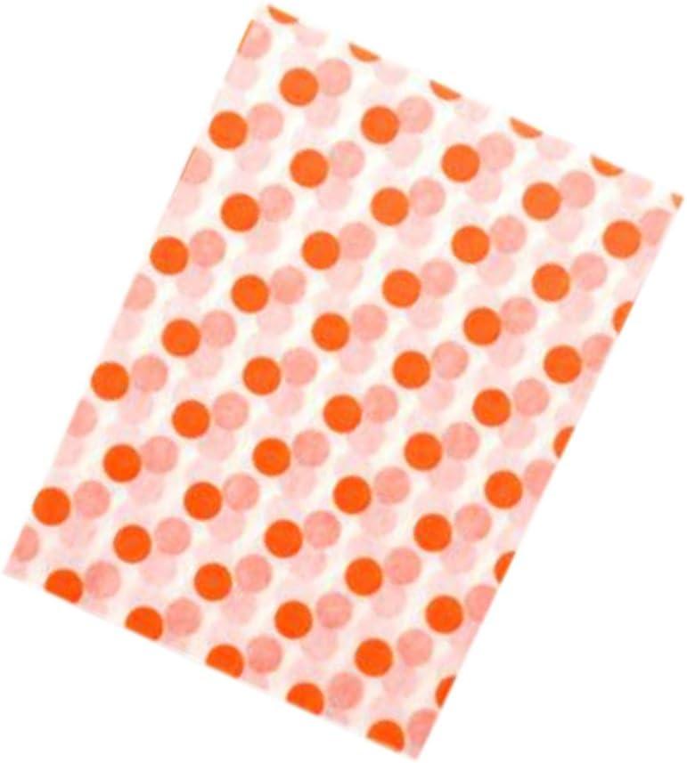 Phoenix Wonder 1000 55% OFF Philadelphia Mall PCS Home Wrappers Candy Food-Grade Paper Twi