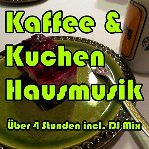 Abbau at Ost (Formenbau Remix)