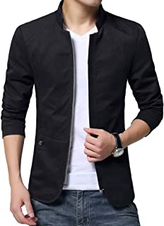 dc5c723f3c Amazon.it: giacca uomo casual