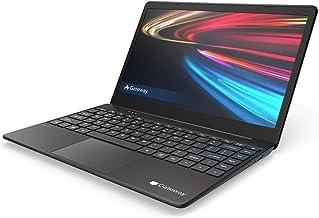 Gateway Portátil ultra delgado, 14.1 pulgadas IPS FHD, Intel Core i3-1005G1 hasta 3.4 GHz, 20 GB RAM, 512 GB SSD, USB-C, l...