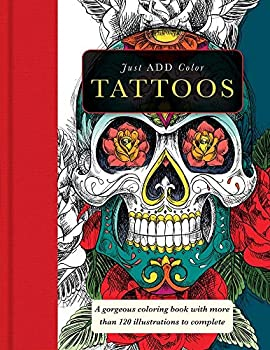 Best traditional tattoo filler flash Reviews