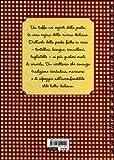 Zoom IMG-1 il libro della pasta secca
