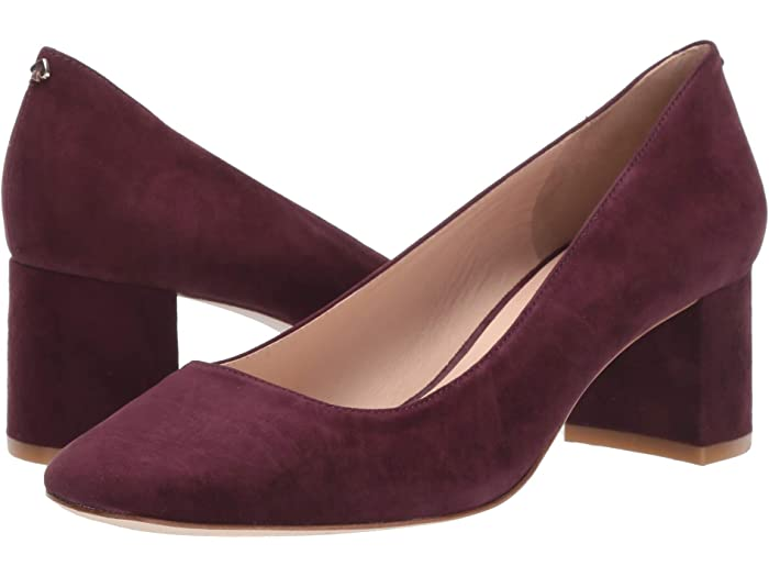 Kate Spade New York Kylah Block Heel