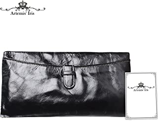 a0ec020db363 Amazon.com: Artemis - Accessories / Women: Clothing, Shoes & Jewelry
