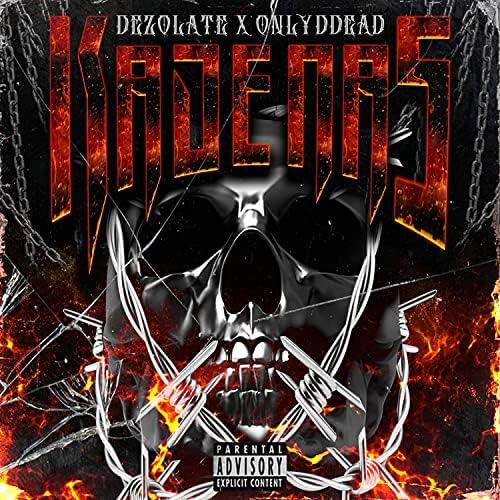 DEZOLATE feat. Onlyddead