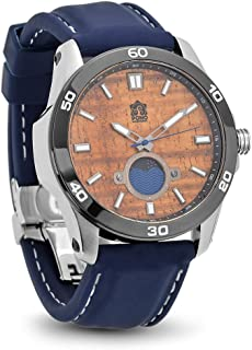 Best pono woodworks watches Reviews