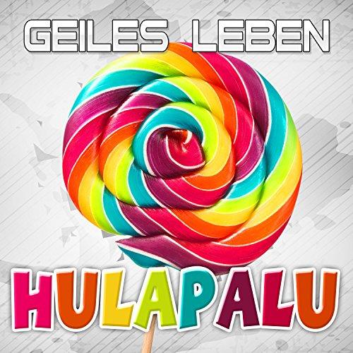 Hulapalu (Karaoke Version)