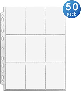 Best trading card holder Reviews