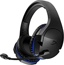 HyperX Gaming Headset Cloud Stinger Wireless