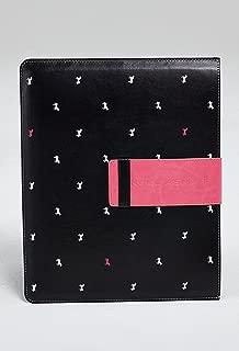 Noel Asmar Equestrian Polka Dot Pony Tablet Sleeve - One Size