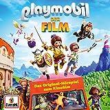 Playmobil - Der Film: Das Original-Hörspiel (Teil 40)
