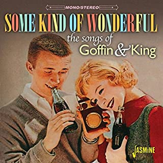 Songs of Goffin & King: Some Kind of Wonderful
