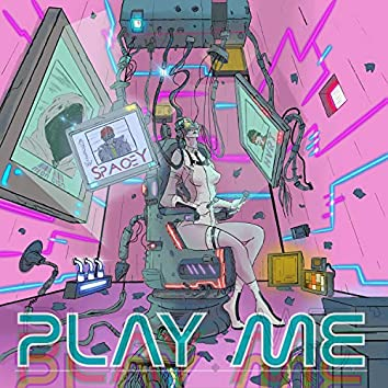 Play Me (feat. Andrew Spacey & Hvrtboy)