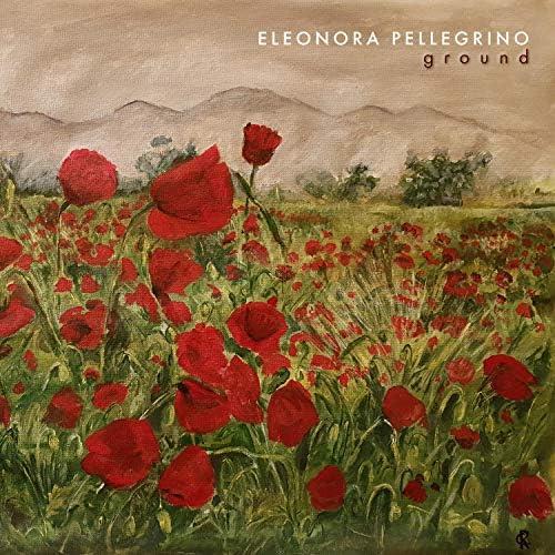 Eleonora Pellegrino