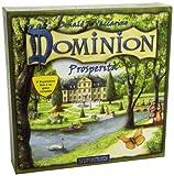 Giochi Uniti- Dominion: Prosperità Gioco, Multicolore, SM330