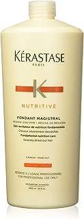 Kerastase Nutritive Fondant Magistral, 1000 ml