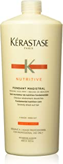 Kerastase Nutritive Fondant Magistral, 1000 ml