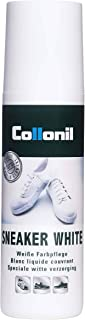 Collonil Basket Blanc-The White Couleur Care