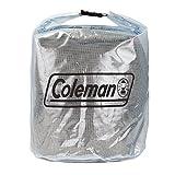 Coleman Dry Gear - Set de Mantenimiento para Acampada, Color Transparente, Talla Large