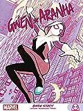 Marvel Teens: Gwen-aranha Vol. 1