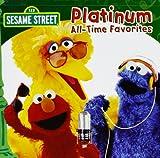 Sesame Street - Lyrics On Demand