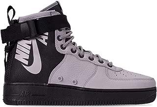 Nike Sf Af1 Mid Mens 917753-009 Size 13