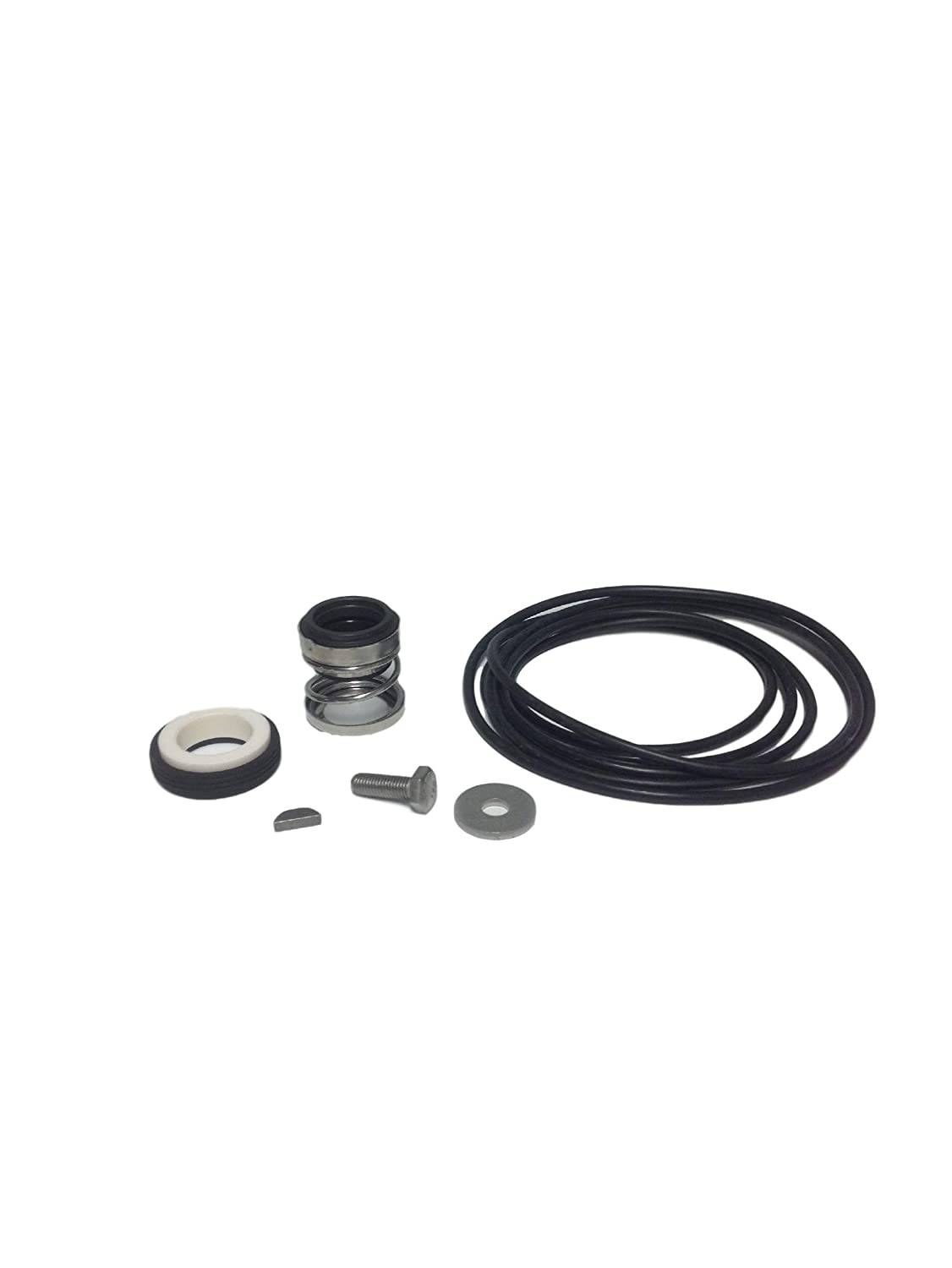 Mesco Corp Replacement kit for Aurora 2021 new 320 - Series 321 323 Selling rankings 324