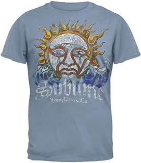 Sublime - Blue Sun T-Shirt