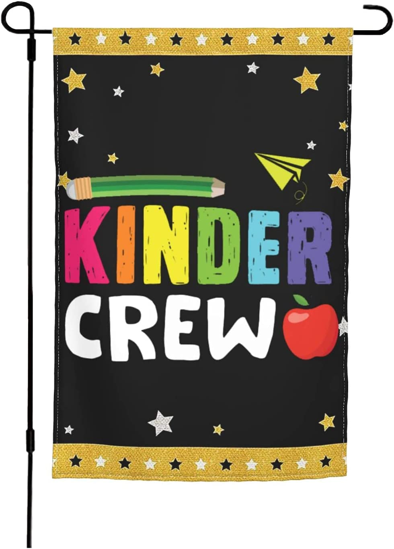 Welcome Superlatite Back to School Complete Free Shipping Kindergarten Banner Schoo Teacher