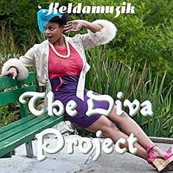 The Diva Project