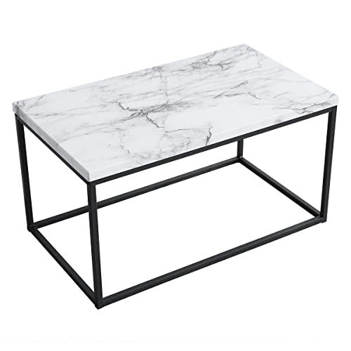 Marble Coffee Table Houston: Marble Coffee Table: Amazon.com