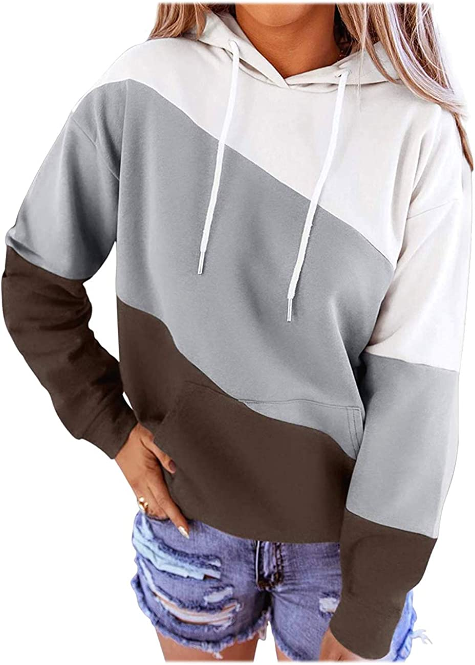 YASAKO Womens Plus Size Casual Tie Dye Camo Print Long Sleeve Shirts Crew Neck Loose Fit Sweatshirt Pullover Tops