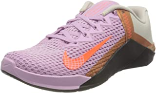 Nike Metcon 6, Scarpe da Corsa Donna