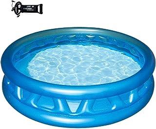 Amazon.es: piscinas para niños carrefour