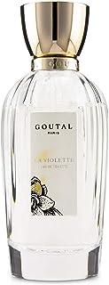 Annick Goutal La Violette Women's Eau de Toilette, 100 ml