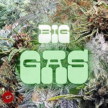 Big Gas