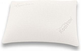 Best home luxury bamboo pillow Reviews