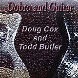 Dobro & Guitar [Import Anglais]