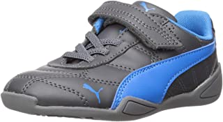 PUMA Tune Cat 3 Velcro