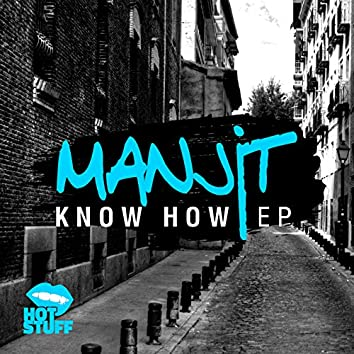 Know How EP