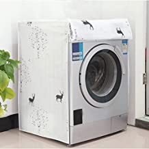 Amazon.es: lavadoras carga frontal