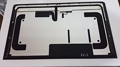 Replacement LM215UH1-SDA1 Screen with Front Glass Retina Display for Apple iMac A1418 21.5